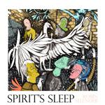 spiritssleep