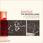 westernlands